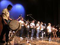 Enc_escuelas_2010_25
