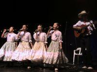 Enc_escuelas_2010_41